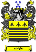 Midgley crest1